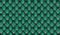 Buerostuhl_Stoff_Dunkelgruen_103.jpg